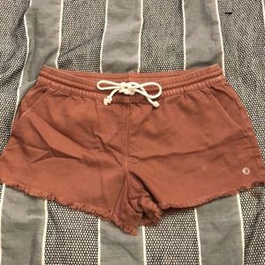 NWT Aerie shorts